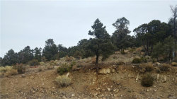 Photo of 0 Ore Lane, Big Bear City, CA 92314 (MLS # 31893263)