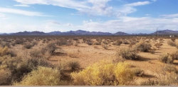 Photo of 0 Northside Road, Lucerne Valley, CA 88002 (MLS # 31893409)