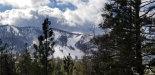 Photo of 43494 Sheephorn, Big Bear Lake, CA 92315 (MLS # 31893436)