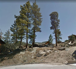Photo of 0 Fawn Trail, Big Bear Lake, CA 92315 (MLS # 31900109)