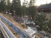 Photo of 42078 Division Drive, Big Bear Lake, CA 92315 (MLS # 31901157)