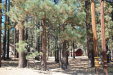 Photo of 636 Jeffries Road, Big Bear Lake, CA 92315 (MLS # 31901160)