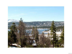 Photo of 1123 Bruin Trail, Fawnskin, CA 92333 (MLS # 31901179)