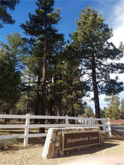 Photo of 601 Cedar Glen Drive, Big Bear City, CA 92314 (MLS # 31901193)