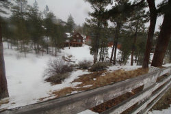 Photo of 42048 Division Drive, Big Bear City, CA 92314 (MLS # 31901256)