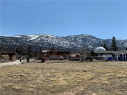 Photo of 825 Pinon Lane, Big Bear City, CA 92314 (MLS # 31901317)