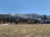 Photo of 825 Pinon Lane, Big Bear City, CA 92314 (MLS # 31901317)