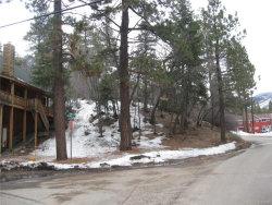 Photo of 43384 Sheephorn Road, Big Bear Lake, CA 92315 (MLS # 31901337)
