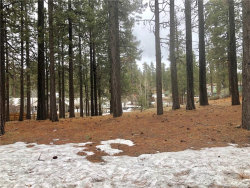 Photo of 0 Lakeview, Big Bear Lake, CA 92315 (MLS # 31901344)