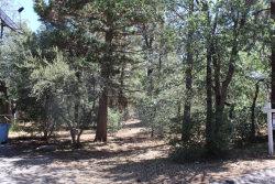 Photo of 0 Holmes Lane, Sugarloaf, CA 92386 (MLS # 31902370)