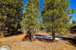 Photo of 41542 Eagle View Drive, Big Bear Lake, CA 92315 (MLS # 31902392)