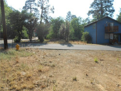 Photo of 698 Holmes Lane, Big Bear Lake, CA 92314 (MLS # 31902417)