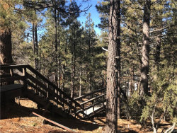 Photo of 129 Winding Lane, Big Bear City, CA 92314 (MLS # 31902473)