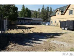 Photo of 155 West Meadow Lane, Big Bear City, CA 92314 (MLS # 31902521)