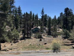 Photo of 378 West Cinderella Drive, Big Bear City, CA 92314 (MLS # 31903582)