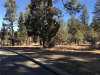 Photo of 00 Shenandoah Way, Big Bear City, CA 92314 (MLS # 31903588)