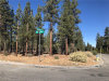 Photo of 0 Appaloosa Trail, Big Bear City, CA 92314 (MLS # 31903603)