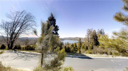 Photo of 168 Mill Pond Road, Lake Arrowhead, CA 92352 (MLS # 31903643)