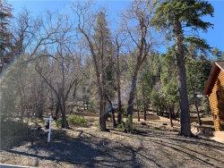 Photo of 896 Great Spirits Way, Big Bear Lake, CA 92315 (MLS # 31903645)