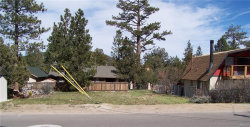 Photo of 348 Downey Drive, Big Bear City, CA 92314 (MLS # 31903685)