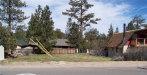Photo of 348 Downey Drive, Big Bear City, CA 92314 (MLS # 31903685)