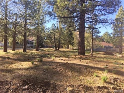 Photo of 0 Oriole, Big Bear Lake, CA 92315 (MLS # 31904813)