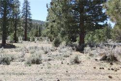 Photo of 46861 Sky View Drive, Big Bear City, CA 92314 (MLS # 31904842)