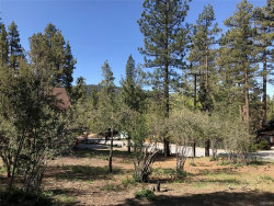 Photo of 387 Northern Cross Drive, Big Bear Lake, CA 92315 (MLS # 31904893)