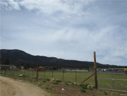 Photo of 0000 East Lane, Big Bear City, CA 92314 (MLS # 31904897)
