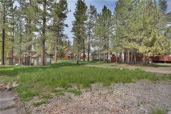 Photo of 40204 Guinan Lane, Big Bear Lake, CA 92315 (MLS # 31904916)