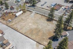 Photo of 42040 Big Bear Boulevard, Big Bear Lake, CA 92315 (MLS # 31904956)