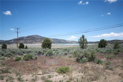 Photo of 0 Parkway, Big Bear City, CA 92314 (MLS # 31905087)