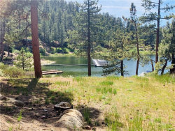 Photo of 589 Cove Drive, Big Bear Lake, CA 92315 (MLS # 31906149)