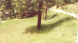 Photo of 0 Monterey Street, Big Bear Lake, CA 92315 (MLS # 31906299)