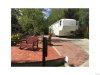 Photo of 40751 North Shore Drive #3, Fawnskin, CA 92333 (MLS # 31906303)