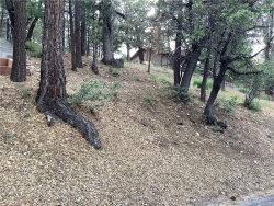 Photo of 693 Villa Grove Avenue, Big Bear City, CA 92314 (MLS # 31906370)