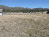 Photo of 1133 West Fairway Boulevard, Big Bear City, CA 92314 (MLS # 31906398)