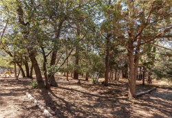 Photo of 0 Kern Avenue, Sugarloaf, CA 92386 (MLS # 31906451)