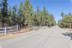 Photo of 1900 State Court, Big Bear City, CA 92314 (MLS # 31906495)