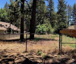 Photo of 465 Mountainaire Lane, Big Bear Lake, CA 92315 (MLS # 31906497)