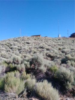 Photo of 0 Vale, Big Bear City, CA 92314 (MLS # 31906530)