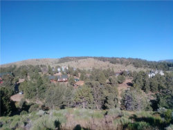 Photo of 0 Serpentine, Big Bear City, CA 92386 (MLS # 31906532)