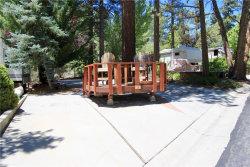 Photo of 40751 North Shore Lane #36, Fawnskin, CA 92333 (MLS # 31907625)