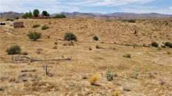 Photo of 0 Pioneertown Road, Pioneertown, CA 92268 (MLS # 31907702)