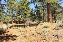 Photo of 0 Sun View Dr, Big Bear City, CA 92314 (MLS # 31907755)
