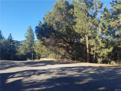 Photo of 0 Villa Grove, Big Bear City, CA 92314 (MLS # 31907810)