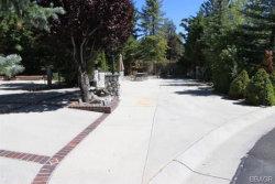 Photo of 40751 North Shore Lane #22, Fawnskin, CA 92333 (MLS # 31907814)