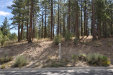 Photo of 0 Stony Creek, Big Bear Lake, CA 92315 (MLS # 31907869)