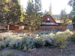 Photo of 0 Cedar Lane, Big Bear City, CA 92386 (MLS # 31907917)