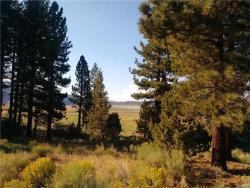 Photo of 0 Shay Rd, Big Bear City, CA 92314 (MLS # 31907919)